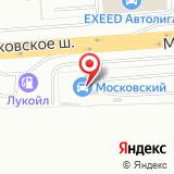 ПАО НКБ РАДИОТЕХБАНК