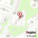 Библиотека им. М.В. Ломоносова