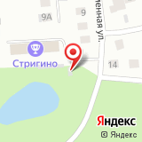 ТЗК-Автодеталь