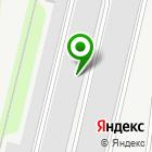 Местоположение компании Михаил Аргонщик