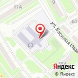 Центр образования Сормовского района