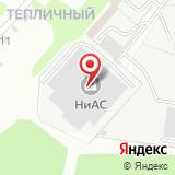 ООО СТО-Авто