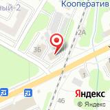 Автомойка на ул. Федосеенко, 3а