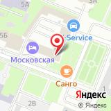 ООО Приволжская строительно-торговая компания