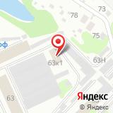 ТеплоГазМонтаж