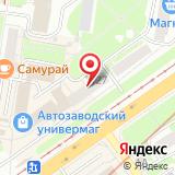 Нижегородская коллегия адвокатов №4