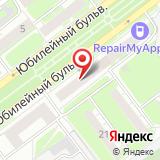ООО Рублевъ