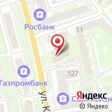 НижРемСтрой-НН