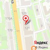 Адвокатский кабинет Ермакова Н.А.