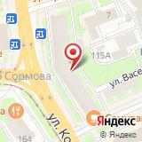 ООО Ломбард ЛЕВ