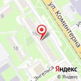 ПАО Волго-Вятский банк Сбербанка России