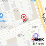 Кама-Нижний Новгород