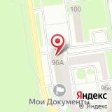 Центральная районная библиотека им. А.С. Пушкина