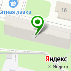 Местоположение компании Цивил-НН