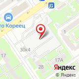 ООО Автоэлектроника