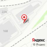 Луидор-Тюнинг Плюс