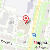 Промцентр-Энерго