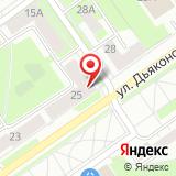 Библиотека им. Ю.А. Адрианова