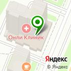 Местоположение компании К.о.К.с.