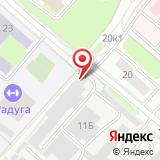 ООО Гатек