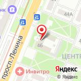 Управление по делам ГО и ЧС г. Нижнего Новгорода