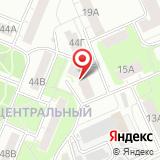 ООО Автодонор