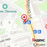 Нижегородский юридический центр