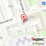 Logan52.ru