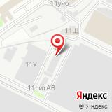 Нижпромстрой-Тт