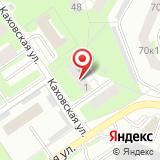 Детская библиотека им. Н.А. Некрасова