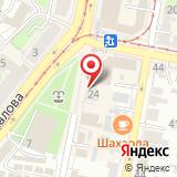 ЗАО КБ Независимый строительный банк
