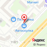 ООО Приокский правовой центр