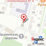 ООО МГП Спецавтоматика
