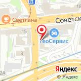 ООО ТрансТехЦентр