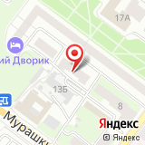 ООО Коллегия судебных экспертов