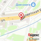 ООО Квадратный метр