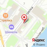 Управление ГИБДД ГУ МВД России по Нижегородской области