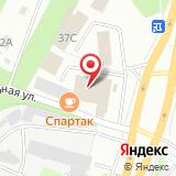 НовСтрой-НН