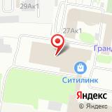 Нижегородское