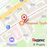 Управление по делам ГО ЧС и ПБ по Нижегородской области