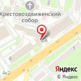 ООО Дзержинская Оценочная Палата