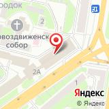 ООО Энергокомфорт