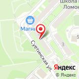 Детская библиотека им. В.И. Чапаева