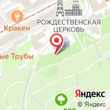 Консультант-Центр