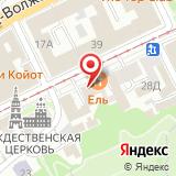 Волгожилстрой-НН