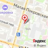 Маяк-Тур