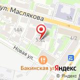 Адвокатская контора Нижегородского района