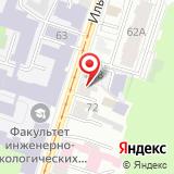 Адвокатский кабинет Самойлова А.О.
