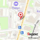 ООО Гранат