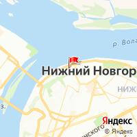 Ресторацiя ПяткинЪ